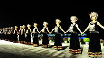 Evening Show: Impression Sanjie Liu Show in Yangshuo including Hotel Transfer, Yangshuo, Theater, ...