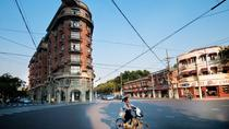 Exploring Shanghai by Bike Half-Day Tour, Shanghai, Walking Tours