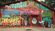 Full-Day Beijing City Tour, Beijing, Viator Exclusive Tours
