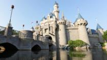 Hong Kong Disneyland Park, Hong Kong SAR, Theme Park Tickets & Tours