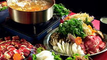 Hot Pot Dinner Social Experience for 2 Including One-Way Transfer in Chengdu, Chengdu, Dining ...