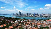 One Day Private Walking Tour of Xiamen's Gulangyu Island, Xiamen, Private Day Trips