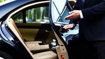 Private Arrival Transfer: Beijing Railway Stations to Hotels in Beijing City Center, Beijing, ...