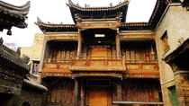 Private Tour of Xi'an Terracotta Warriors with Horses Museum and Great Mosque , Xian, Private...