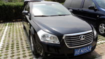 Private Transfer: Lijiang Sanyi Airport (LJG) to Lijiang Hotels, Southern China, Airport & Ground ...