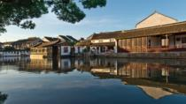 Tongli Water Town Admission Ticket, Suzhou, Attraction Tickets