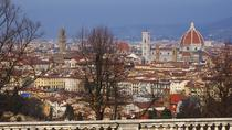 Florence Walking Tour: Renaissance Secrets and Scandals, Florence, Literary, Art & Music Tours