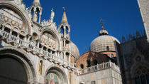 The Splendors of St. Mark's Venice Tour, Venice, Skip-the-Line Tours
