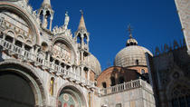 The Splendours of St Mark's Venice Tour, Venice, Skip-the-Line Tours