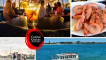 Mooloolaba Seafood Lunch Cruise, Noosa & Sunshine Coast, Lunch Cruises