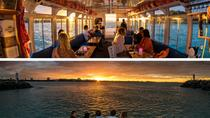 Sunset Cruise Mooloolaba, Noosa & Sunshine Coast, Sunset Cruises