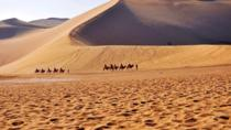 Legend of Gobi Desert tour, Ulaanbaatar, Cultural Tours