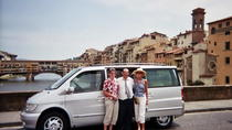 Pick up service, Ulaanbaatar, Private Sightseeing Tours