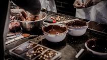 Technical Chocolate Making Workshop, Paris, Chocolate Tours