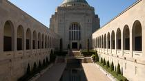 Canberra Private Day Tour from Sydney, Sydney, Cultural Tours