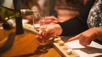 Hunter Valley Wine and Chocolate Tasting Tour From Sydney, Sydney, Chocolate Tours
