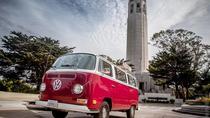 San Francisco City Brew Tour, San Francisco, City Tours