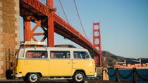 San Francisco Private Tour, San Francisco, Private Sightseeing Tours