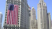 Private Chicago Architecture Tour, Chicago, Private Sightseeing Tours