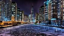 Private Custom City Tour in Chicago, Chicago, Custom Private Tours