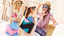 Shopping Tour with a Local Fashion Designer in Chicago, Chicago, Shopping Tours