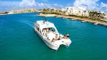 Scape Park Vive Juanillo Catamaran, Punta Cana, Catamaran Cruises