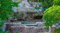 Scape Park Waterfall Expedition in Punta Cana, Punta Cana, Nature & Wildlife
