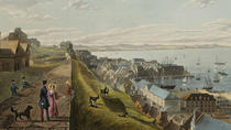 QUEBEC CITY PRIVATE WALKING TOUR - The History of Quebec and Canada, Quebec City, Walking Tours
