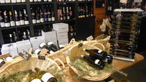 Paris Food Tour: Small-Group Gourmet Experience with Charcuterie, Pastries, Lunch and Wine Tasting, ...