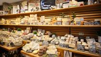 Small-Group Marché d'Aligre Food Walking Tour in Paris, Paris, Food Tours