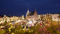 General Admission to Huis Ten Bosch park in Nagasaki, Nagasaki, Theme Park Tickets & Tours