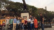 Heritage Walking Tour, Mumbai, Cultural Tours