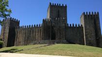 Braga, Guimarães day tour, Braga, Cultural Tours