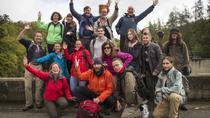 Half-day hike around Prague with locals! Every Sunday!, Prague, Hiking & Camping