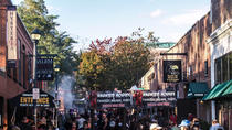 Salem Combo: Wax Museum and Witch Village, Salem