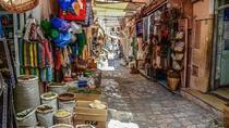 Agadir : visite de la ville avec hammam et massage, Agadir, Hammams & Turkish Baths