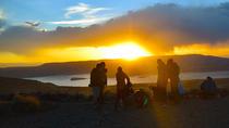 UROS AMANTANI TAQUILE 2 DAYS - 1 NIGHT, Puno, Day Trips