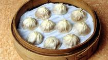 Taipei Michelin Guide Din Tai Fung Restaurant Voucher, Taipei, Food Tours