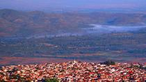Taunggyi Full Day Tour, Inle Lake, Full-day Tours