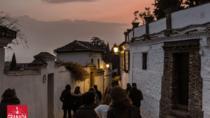 Tour Albaicin Oscuro, Granada, Cultural Tours