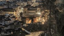 Tour Granada Mágica, Granada, Cultural Tours