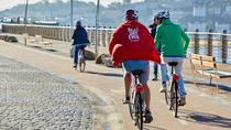 Basque by Bike Small-Group Cycle Tour in San Sebastián, San Sebastian, Bike & Mountain Bike Tours