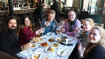 Gourmet Tapas Walking Tour in Seville, Seville, Cooking Classes