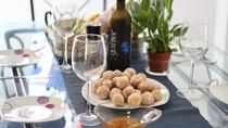 Gran Canaria: 3-Hour Aftrenoon Spanish Cookery Lesson and Lunch with a Local, Gran Canaria, Kid...
