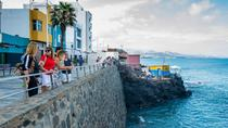 Gran Canaria Total Tour: Full Day Hiking and Walking Adventure Including Picnic Lunch, Gran ...