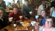 Great Galician Tapas Small Group Food and Walking Tour in Vigo, Vigo, Food Tours