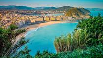 Half-Day Way of St James Hiking Tour from San Sebastián, San Sebastian, Hiking & Camping