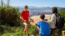 Half-Day Way of St James Hiking Tour from San Sebastián, San Sebastian, null