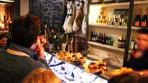Local Tapas Night in Palma, Mallorca, Dining Experiences