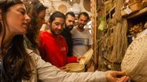 Made in Mallorca: Morning Shopping Tour with a Local - Shop off the Tourist Trail, Mallorca, ...